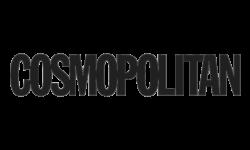 Cosmo-Logo_1