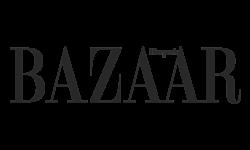 Harpers-logo_1