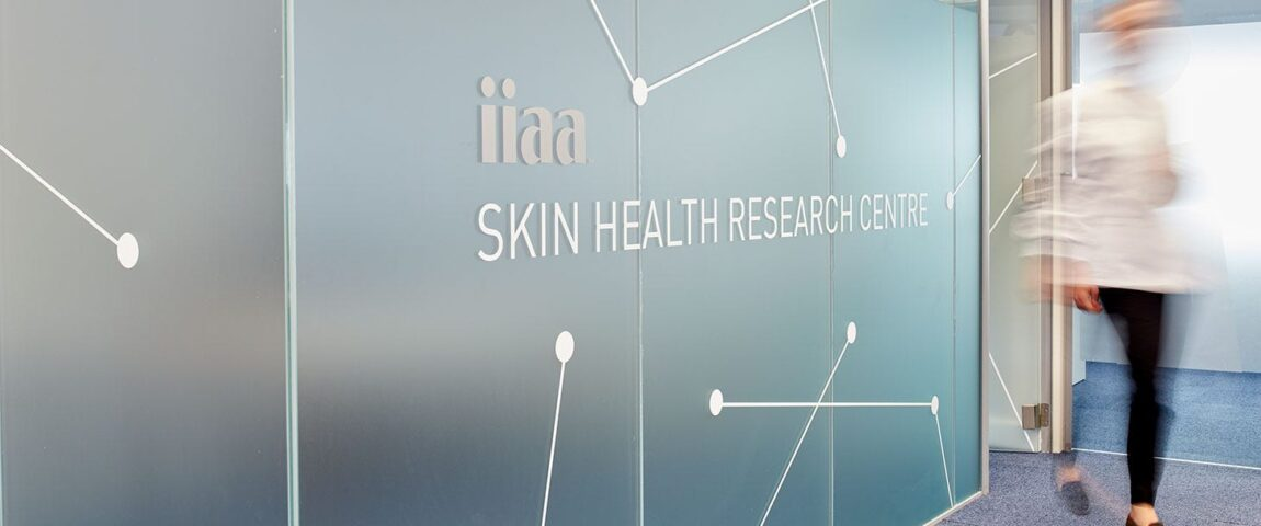 Potency-Slider-Gallery-Skin-research-room-1