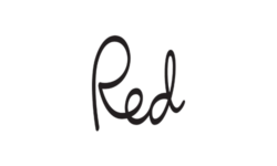 Red-logo_1